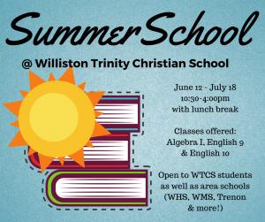 Summer School(4)