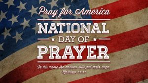 national-day-of-prayer